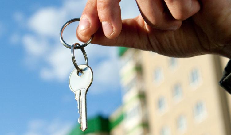 Пензенцы смогут взять ипотеку под 6% годовых
